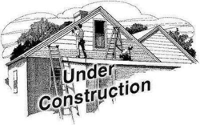 Otter Creek, Otter Creek Community, Otter Creek Phase Xi Single Family Home For Sale: 11011 Dogwood Cove