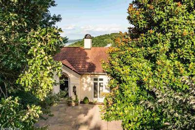 Single Family Home For Sale: 6 River Ridge Court