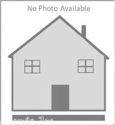 Paragould Single Family Home For Sale: 105 Gavin Drive