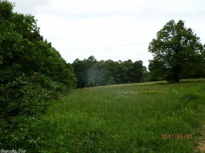 Paragould Residential Lots & Land For Sale: Greene 157 Road