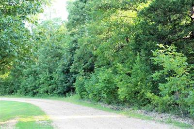 Paragould Residential Lots & Land For Sale: 16 Acres Greene Road 560