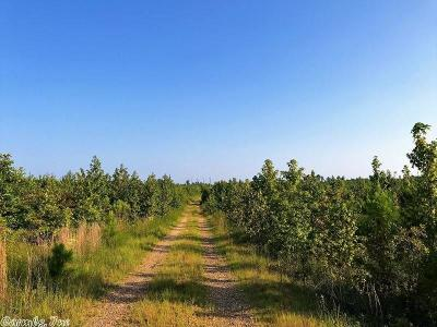 Clark County Residential Lots & Land For Sale: Whetstone Rd