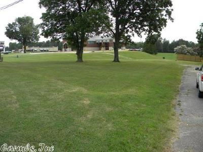 Paragould Residential Lots & Land For Sale: 1508 Linwood Drive