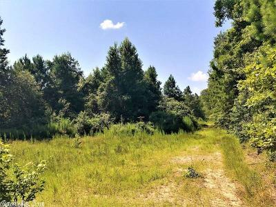 Cleveland County Residential Lots & Land For Sale: County Road 93
