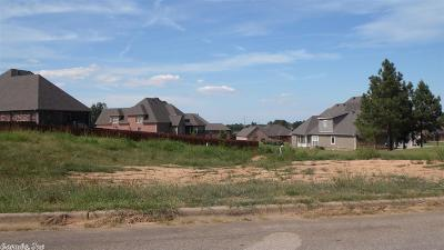 Paragould Residential Lots & Land For Sale: Victor Drive
