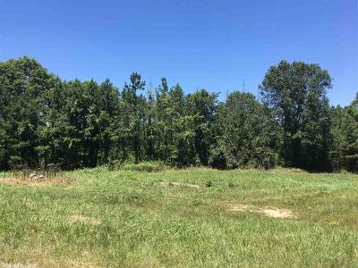 Amity Residential Lots & Land For Sale: 9793 Hwy 182