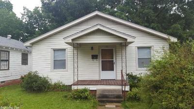 Malvern Single Family Home For Sale: 721 Fairview Street