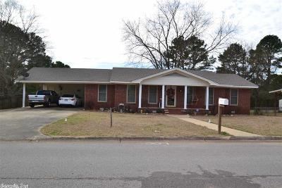 Searcy Single Family Home For Sale: 19 Jenny Lynn Drive