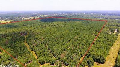 Little River County Residential Lots & Land For Sale: County Road 43