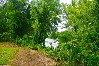 Arkadelphia Residential Lots & Land For Sale: 10 Two Rivers Trail