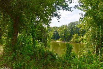 Arkadelphia Residential Lots & Land For Sale: Lot 4 Two Rivers Trail