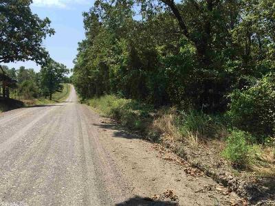 Glenwood Residential Lots & Land For Sale: XX Dollar
