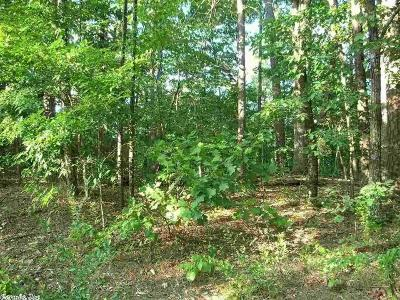 Garland County Residential Lots & Land For Sale: 26 Cuenca Circle