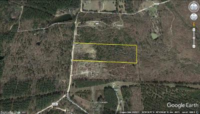 Bismarck Residential Lots & Land For Sale: 2480 Birch Road