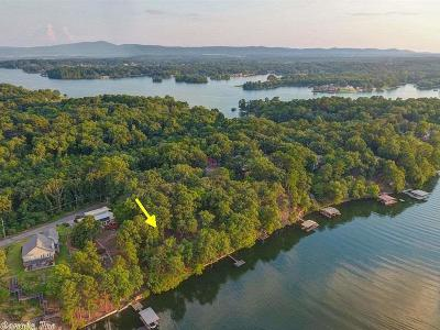 Garland County Residential Lots & Land For Sale: Chappel Hill Road