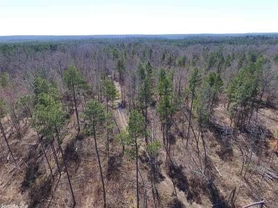 Residential Lots & Land For Sale: 56 acres Oak Grove Road