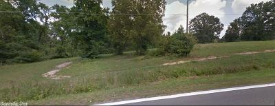 Residential Lots & Land For Sale: 24925 Lawson