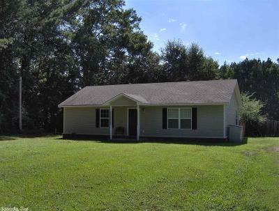 Sheridan Single Family Home New Listing: 217 Grant 49