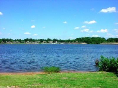 Benton AR Residential Lots & Land New Listing: $179,900