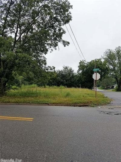 Benton AR Residential Lots & Land New Listing: $50,000