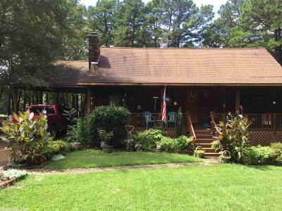 Single Family Home New Listing: 112 Stafford Ct