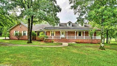 Malvern Single Family Home For Sale: 141 Country Oaks Drive