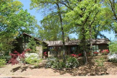 Single Family Home Take Backups: 609 Birchbrook Drive