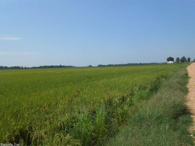 Corning Residential Lots & Land For Sale: 720 Acres Clay Rd 259