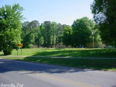 Malvern Residential Lots & Land For Sale: S Main
