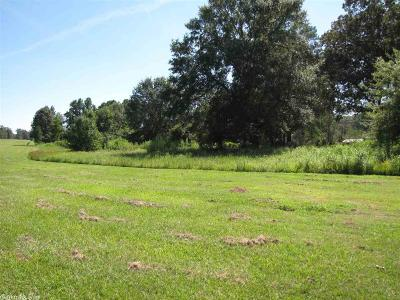 Saline County Residential Lots & Land For Sale: Lorance