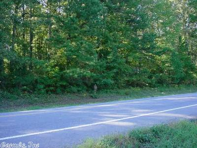 Malvern Residential Lots & Land For Sale: Highway #9