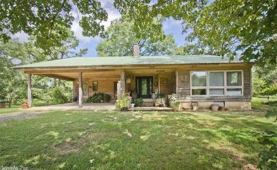 Garland County Farm & Ranch Take Backups: 515 Sweet Forest Lane