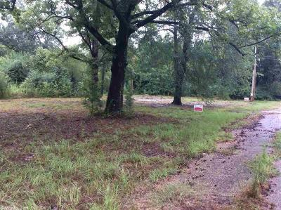 Dallas County Residential Lots & Land For Sale: 901-903 Spring St