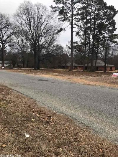 Dallas County Residential Lots & Land For Sale: 500-506 N Russell