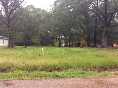Dallas County Residential Lots & Land For Sale: 1107 Helms