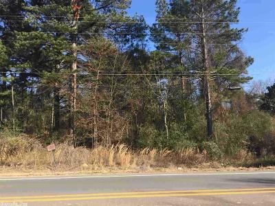 Bryant Residential Lots & Land For Sale: 4426 Springhill Road
