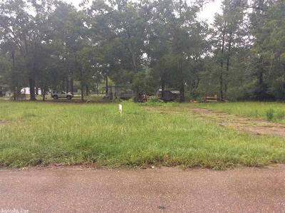 Dallas County Residential Lots & Land For Sale: 600 Holmes