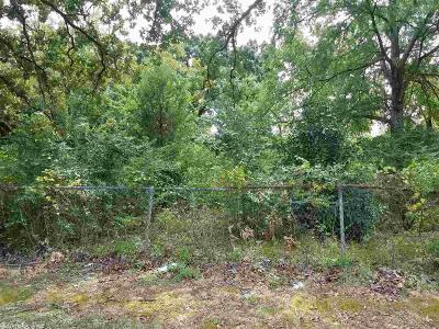 Residential Lots & Land For Sale: Lot 5 W 8th Street
