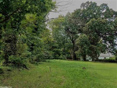 Residential Lots & Land For Sale: 906 Park Avenue