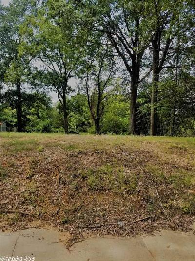 Residential Lots & Land For Sale: 908 Dennison Street