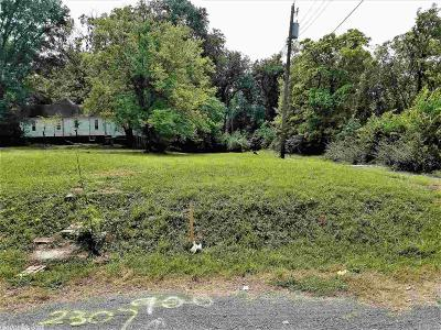 Residential Lots & Land For Sale: 2307 W 9th Street
