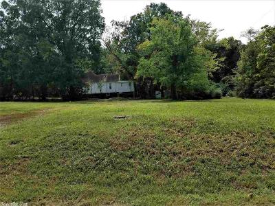 Residential Lots & Land For Sale: 2305 W Maryland Street