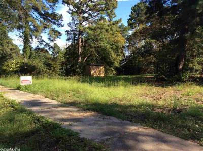 Dallas County Residential Lots & Land For Sale: 507 E 4th