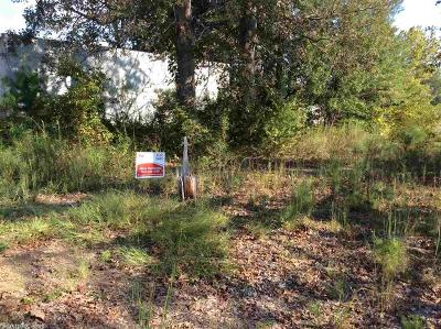 Dallas County Residential Lots & Land For Sale: 4th Street