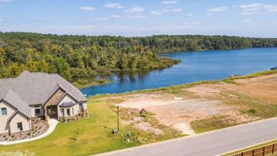 Bryant, Alexander Residential Lots & Land For Sale: Lot 47 Westshore