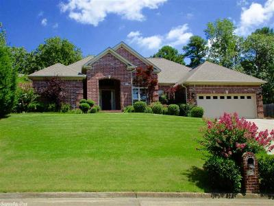 Single Family Home New Listing: 7 Manor View Court