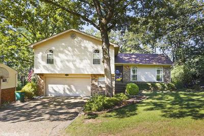 Single Family Home Price Change: 2820 Millbrook Road