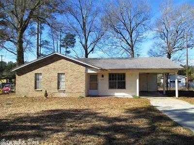 Single Family Home New Listing: 14508 Joan Drive