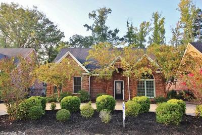 Single Family Home New Listing: 4415 Boardwalk