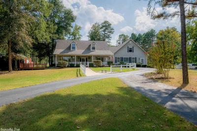 Conway AR Single Family Home For Sale: $400,000